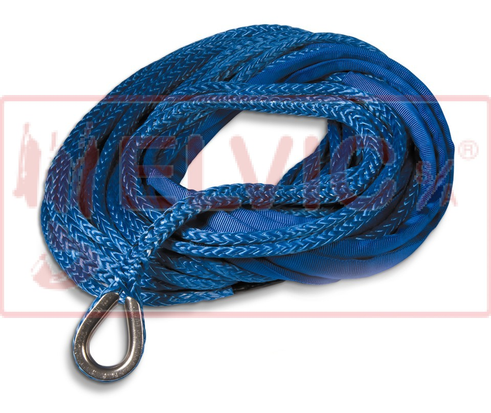 Cable Sintético