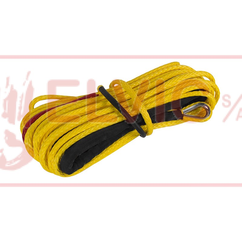 Novawinch Cable sintético
