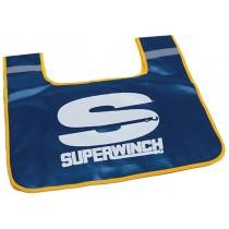 Manta amortiguadora Superwinch