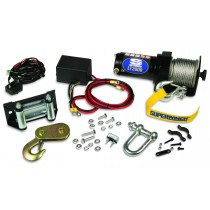 Winch Superwinch LT2000 ATV