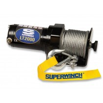 Winch Superwinch LT2000