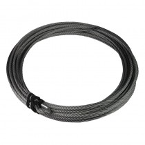Novawinch Cable de acero