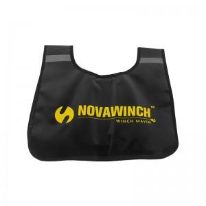 Novawinch DAMPENER